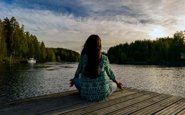 Autoayuda y superación personal