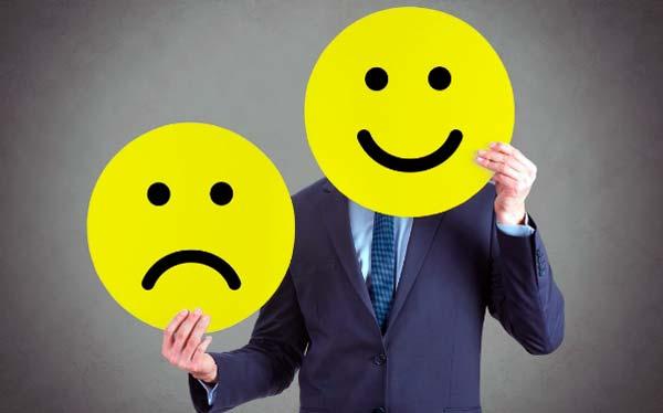 Certificado de psicología positiva por Internet