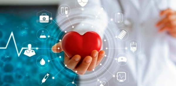 Innovaciones para la salud