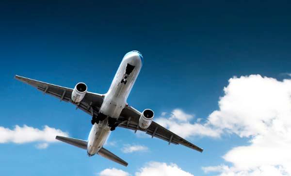 aluminio un material esencial en la aviación