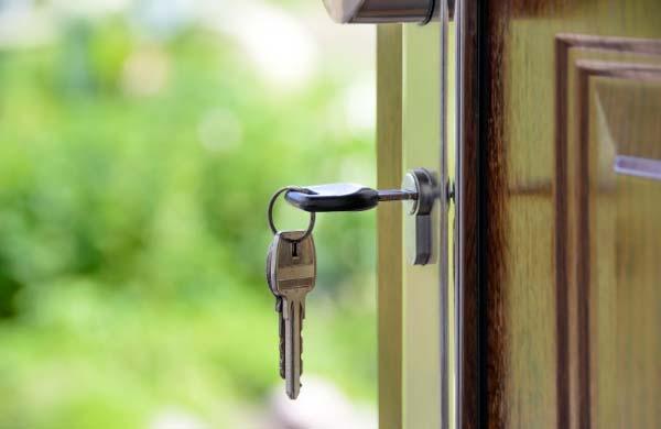seguridad en el hogar para familias numerosas