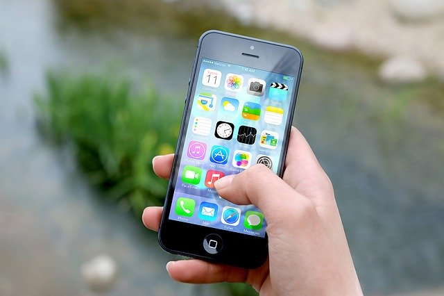 tarifas de móviles baratas